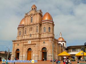 San-Pedro-Antioquia