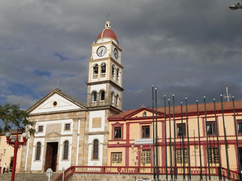 Fotos anolaima cundinamarca colombia 55