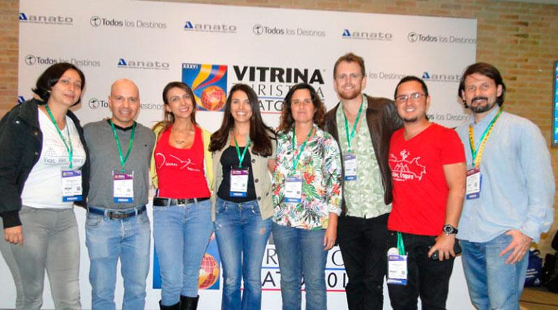 Blogueros Anato
