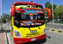Viajes a $5.000: Barranquilla.