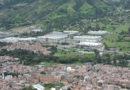 Viajes a $5.000: Copacabana (Antioquia).
