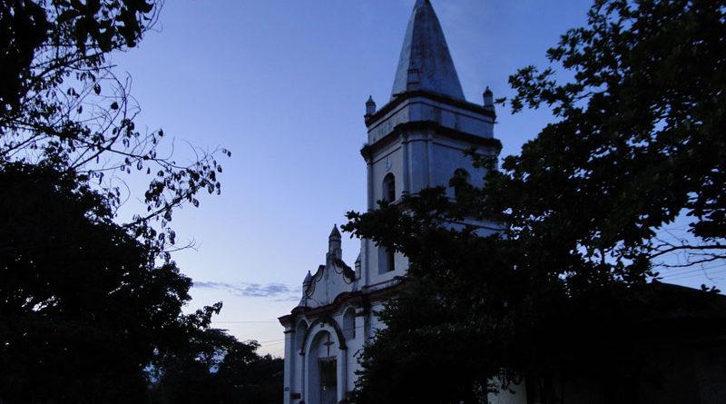 Tolima