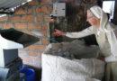 'A más reciclaje, más mercado', Argelia (Antioquia) 2/2.