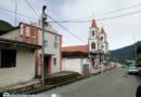 Piedrancha (Nariño).