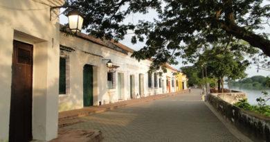 Mompox (Bolívar).