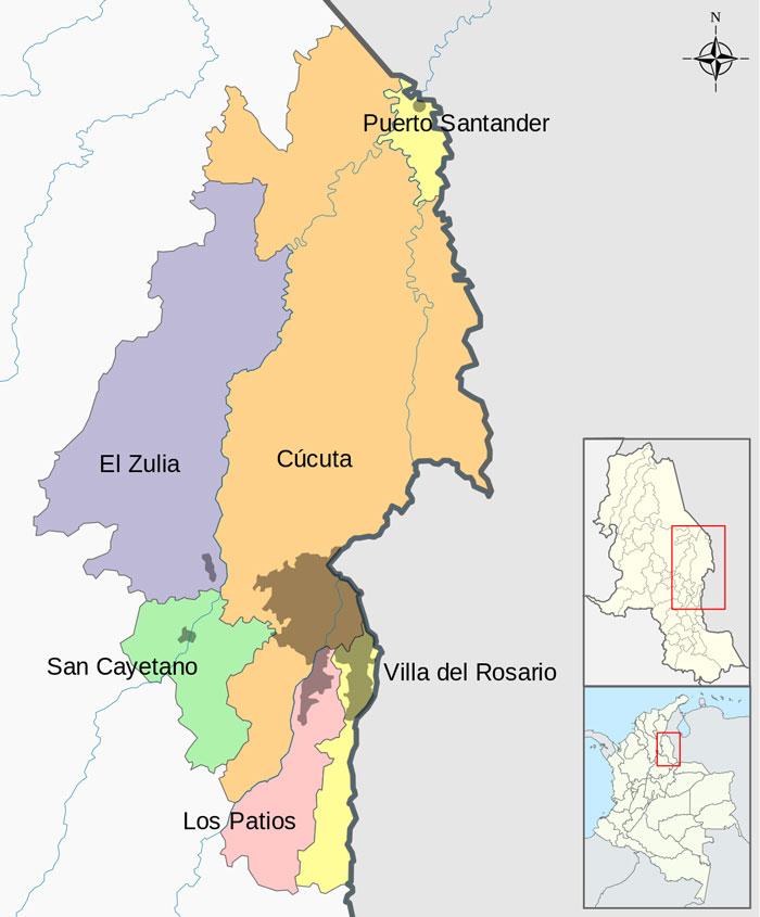 Foto Wikipedia.