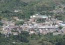 San José.
