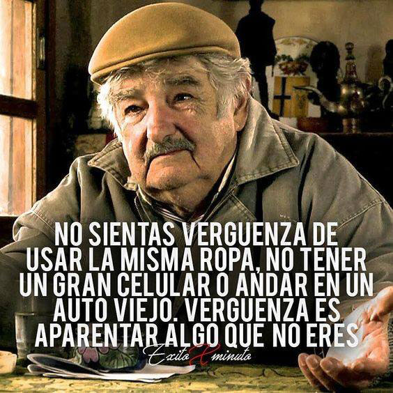 Mujica.