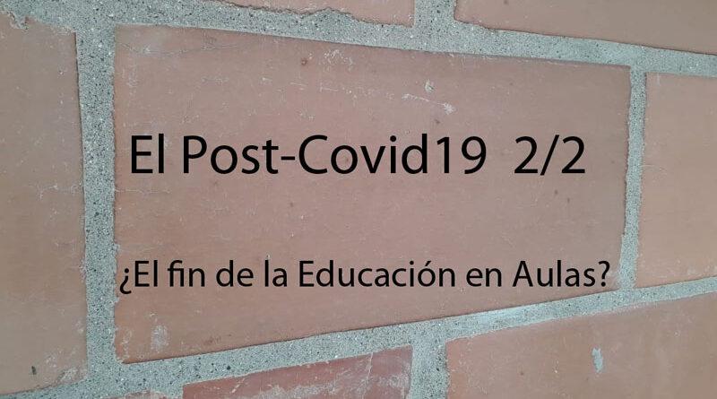PostCovid