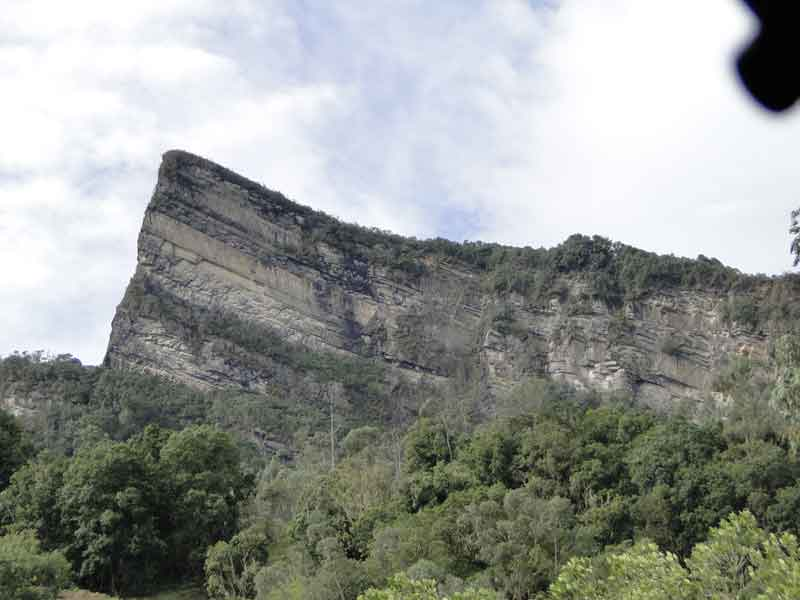 Cerro.
