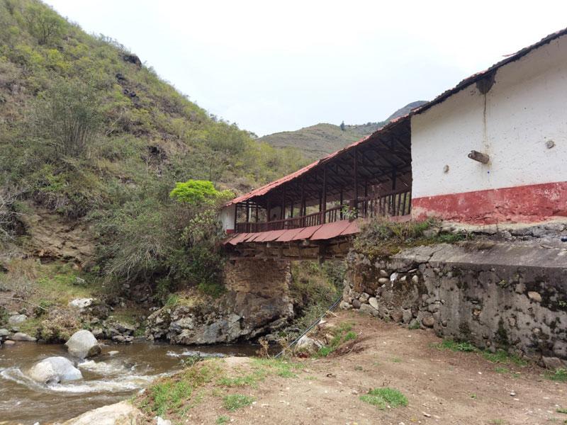 Puente.