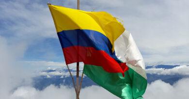 Banderas.